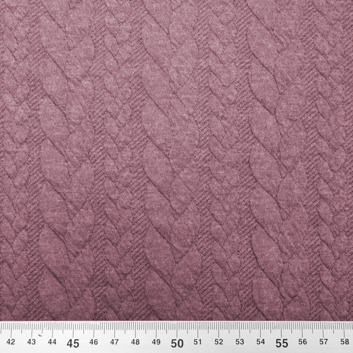 Pletivo, kitke, 17331-401, vijola