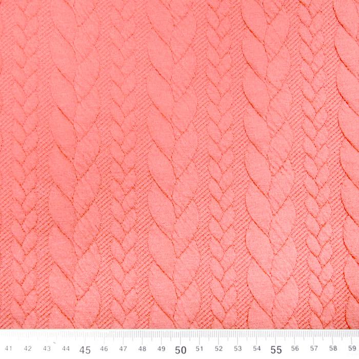 Pletivo, kitke, 17331-536, koralna