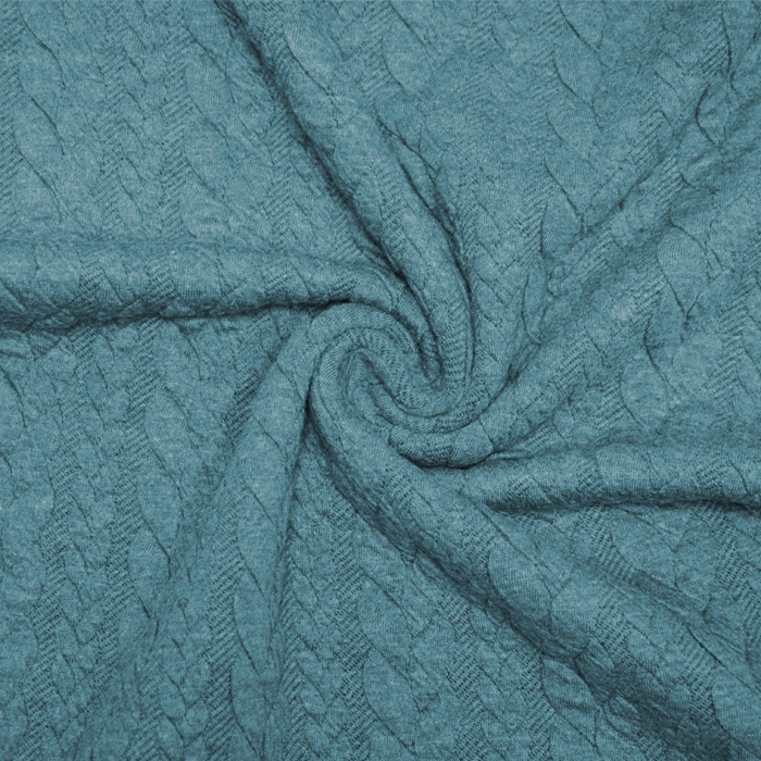 Pletivo, kitke, 17331-670, modra