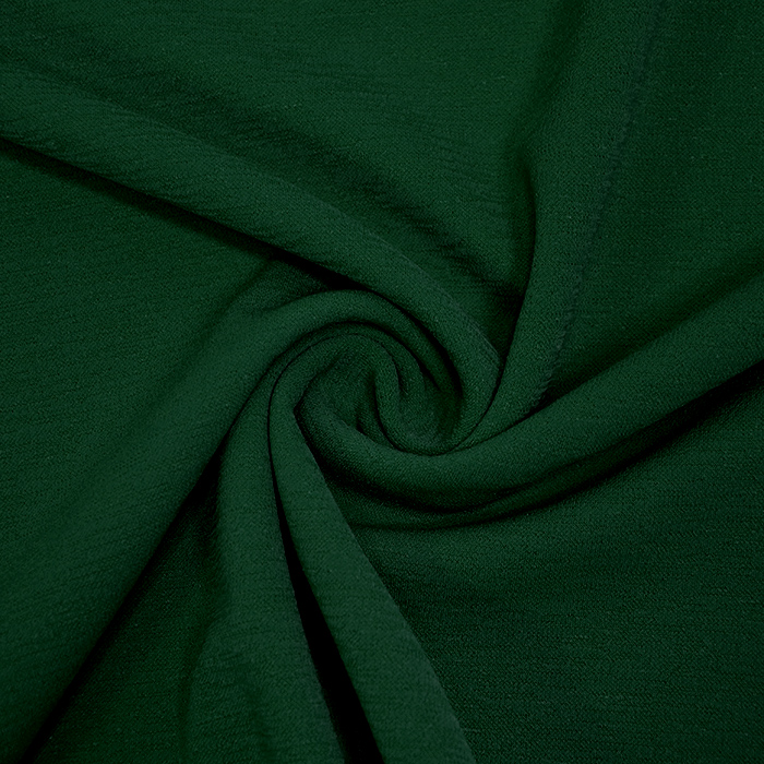 Pletivo, gusto, žoržet, 19883-200, zelena