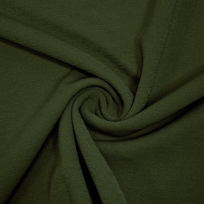 Pletivo, gosto, žoržet, 19883-215, zelena