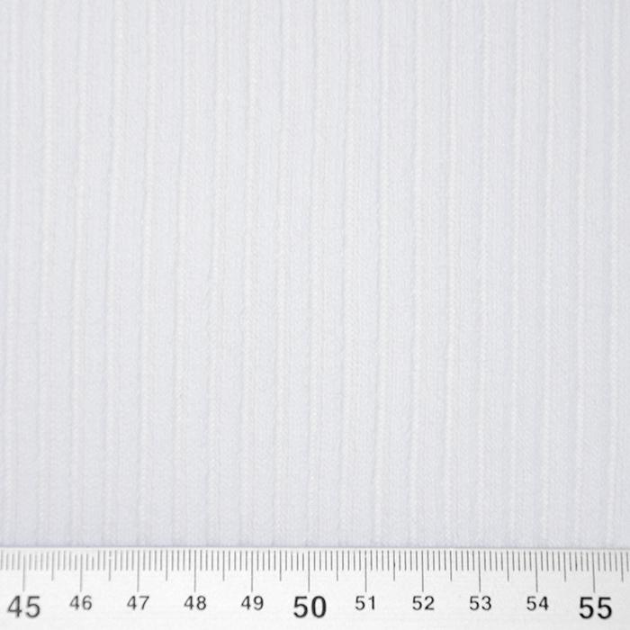 Patent, bombaž, 19904-002, bela