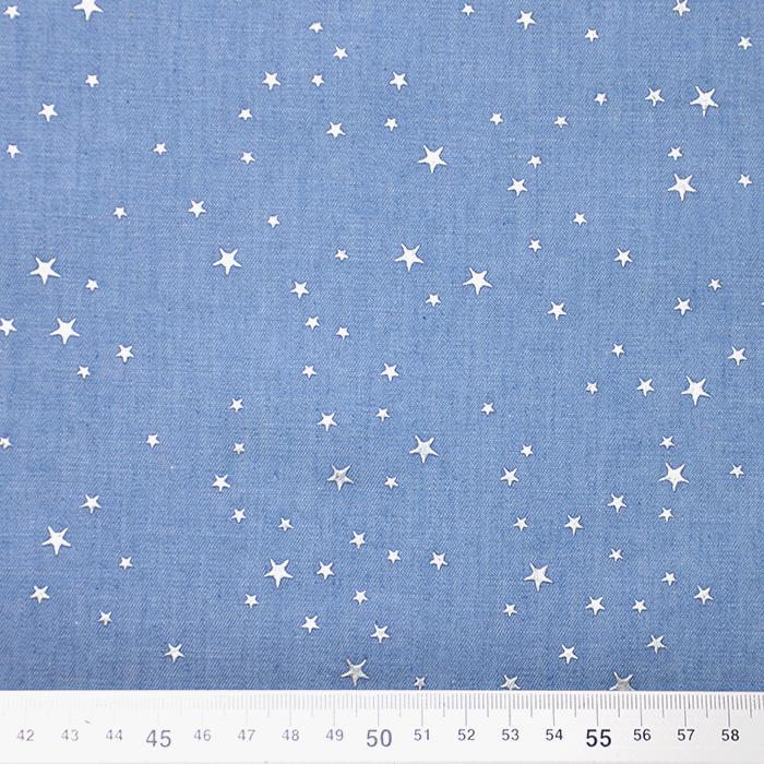 Jeans, srajčni, zvezde, 19938-001