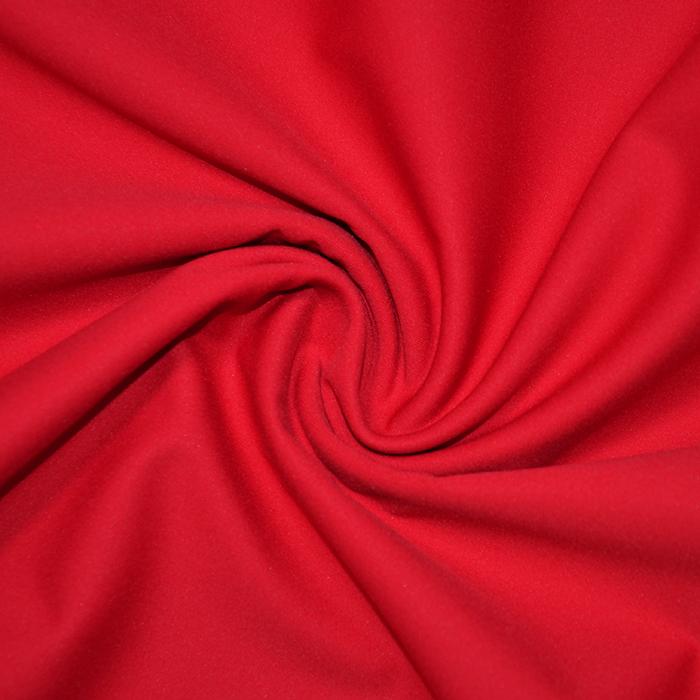 Softshell, prožen, 19952-008, rdeča