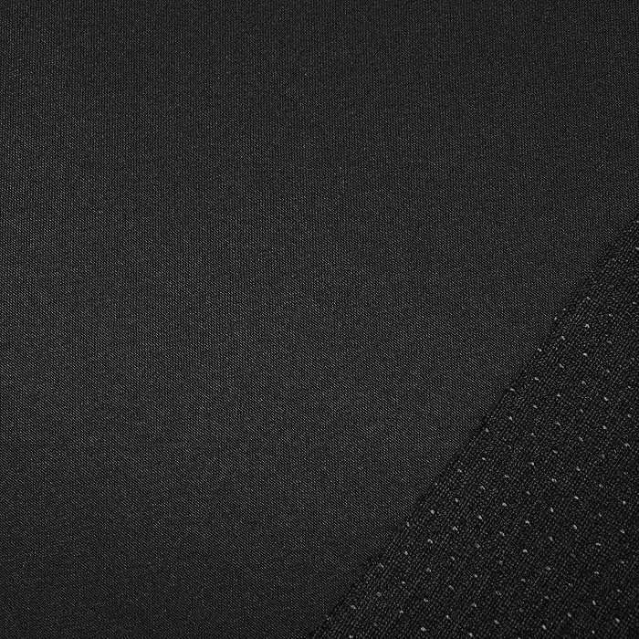 Softshell, 19953-001, črna
