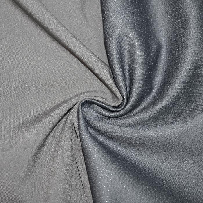 Softshell, 19953-004, siva