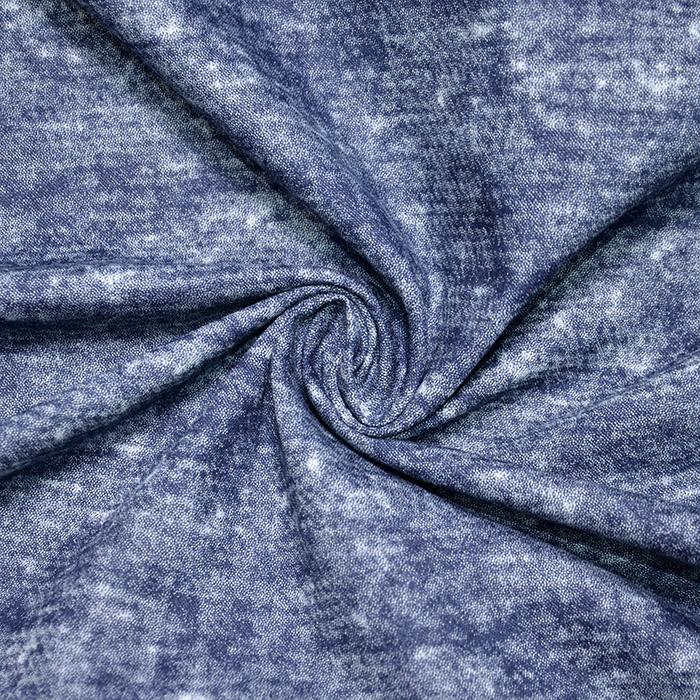 Jeans, srajčni, 19921-001, modra