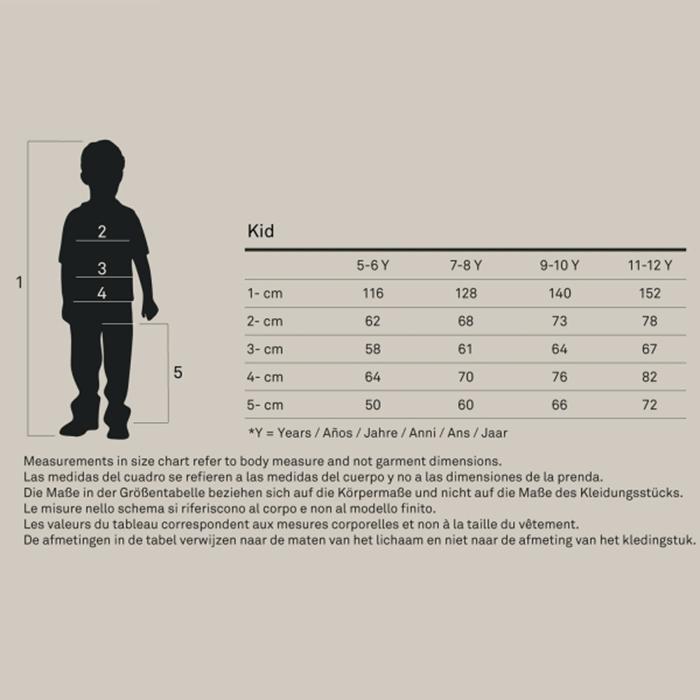 Kroj, pulover i šal, 20051-K1