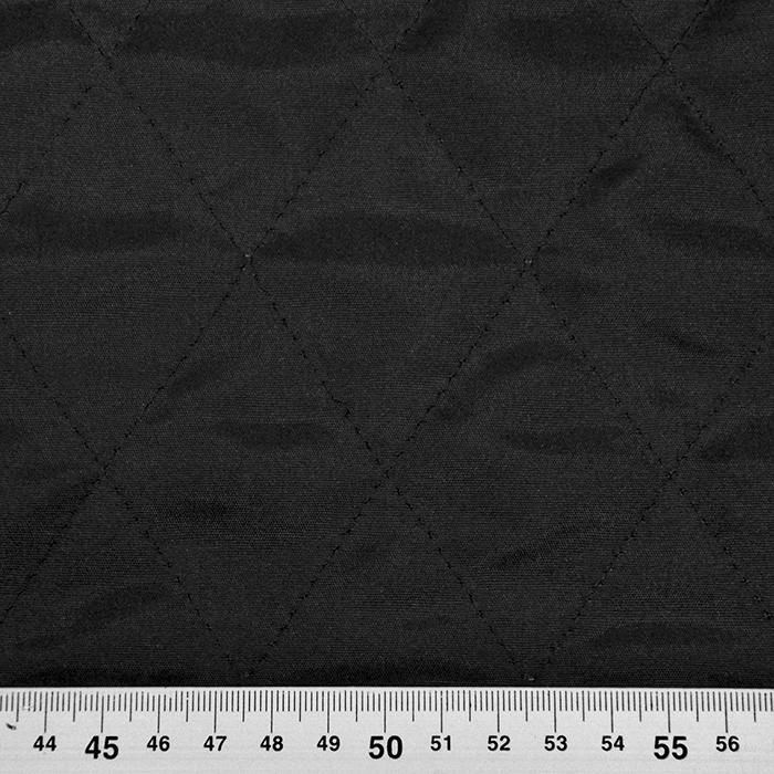 Preštepanka, karo, 20076-01, črna