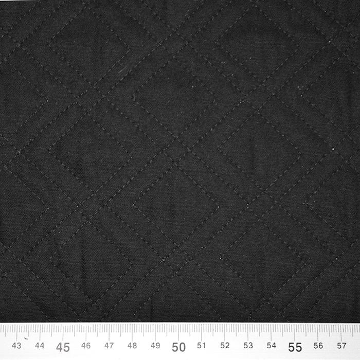 Preštepanka, karo, 20076-02, črna