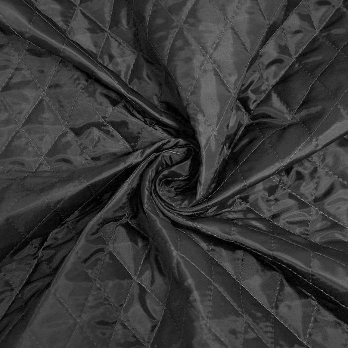 Preštepanka, karo, 20076-14, črna