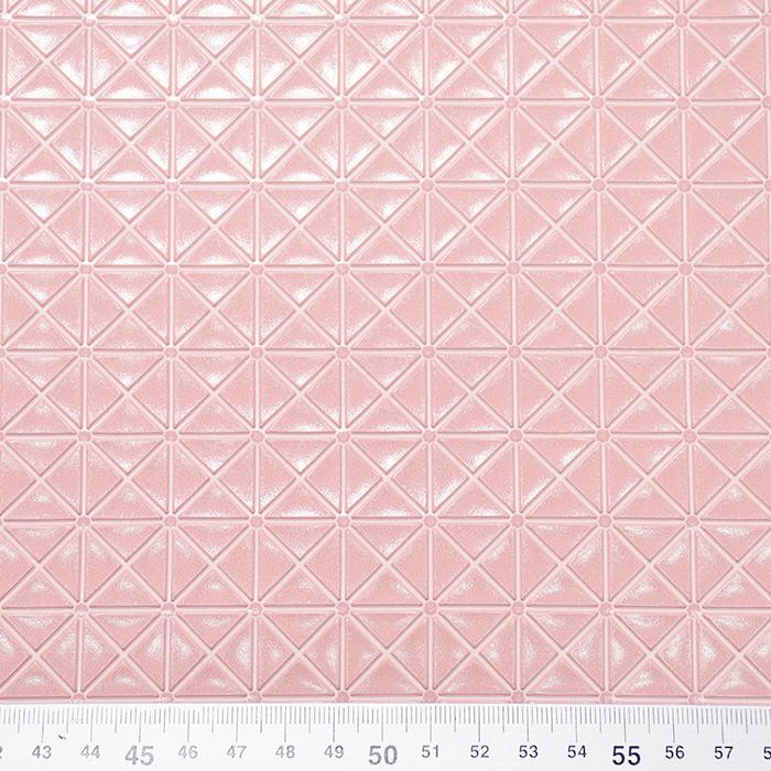 Umetno usnje, Japan, 18506-4, roza