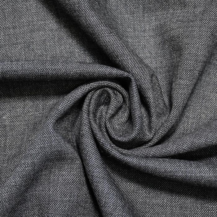 Volna, kostimska, 20108-5, melanž