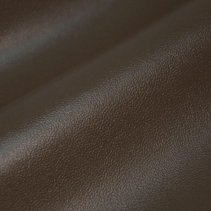 Umetno usnje Stockon, 19226-325, rjava