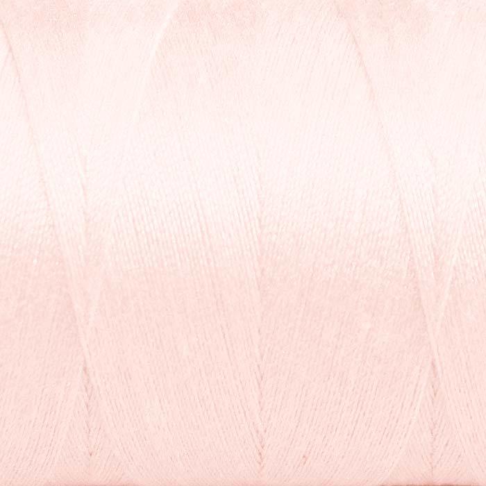 Sukanec 1000, marelica, 6-208