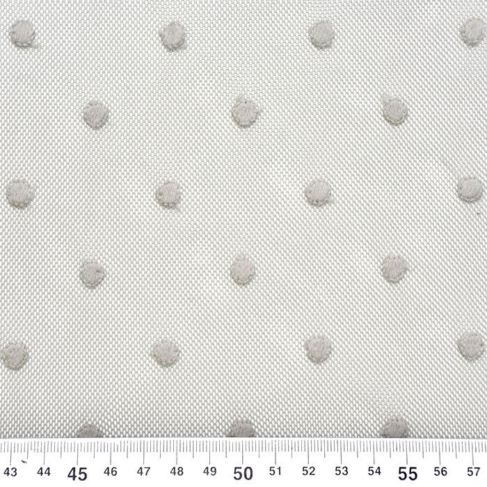 Mreža elastična, pike, 20128-3, bež