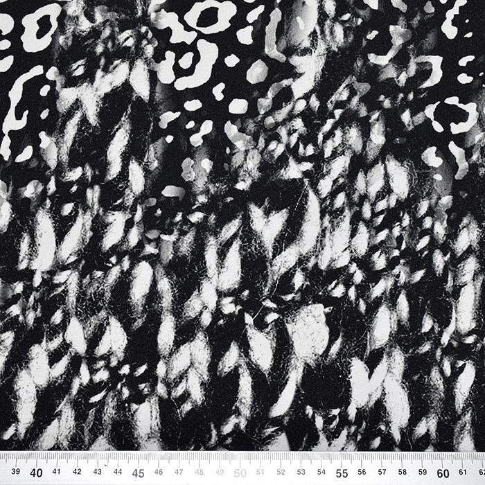 Pletivo, sestavljeno, abstraktni, 20145-9