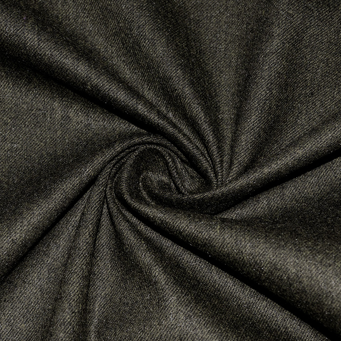 Vuna, kostimska, 20137-34, tamnozelena