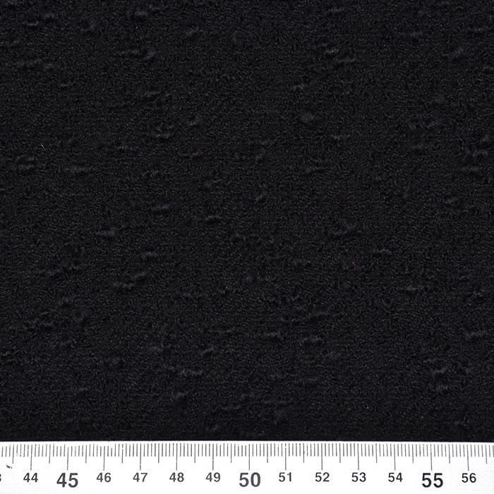 Volna za plašče, 20138-51, črna