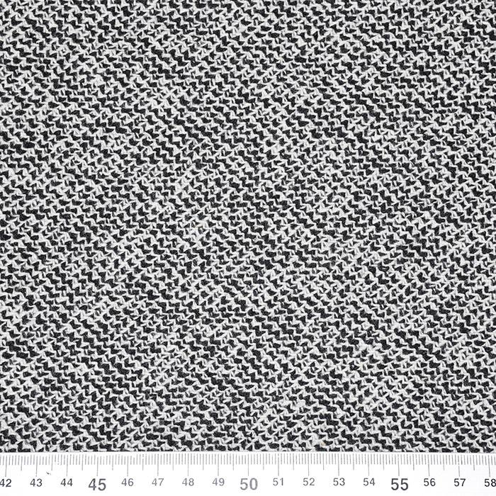 Volna za plašče, 20136-46, melanž