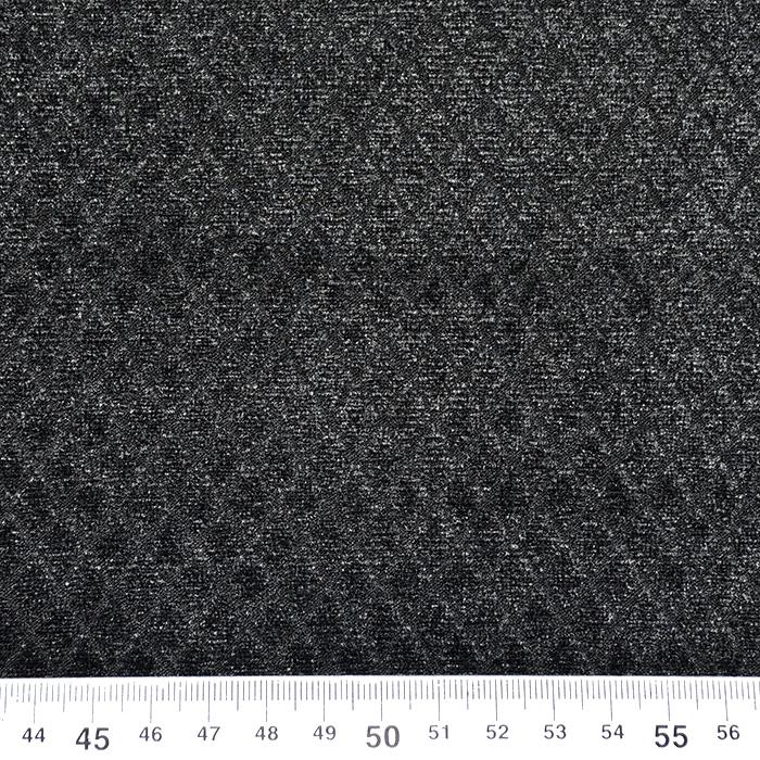 Pletivo, gosto, 20154-36, črna