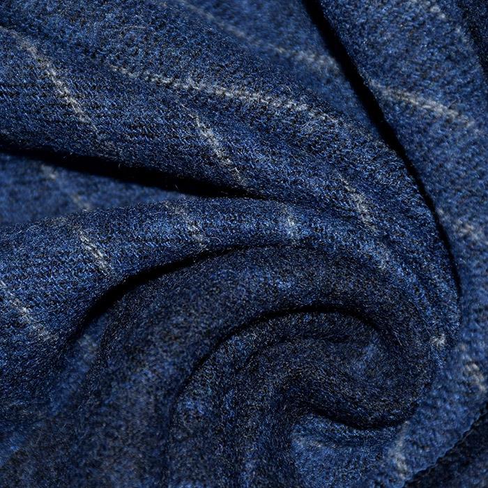 Volna, črte, 20156-29, modra