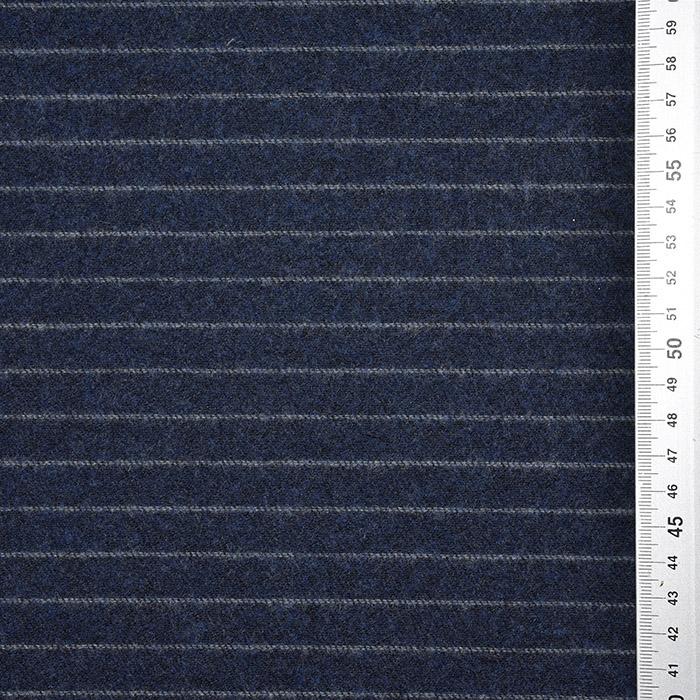 Volna, črte, 20156-31, modra