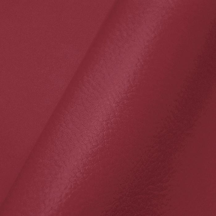 Umetno usnje Karia, 17077-220, bordo