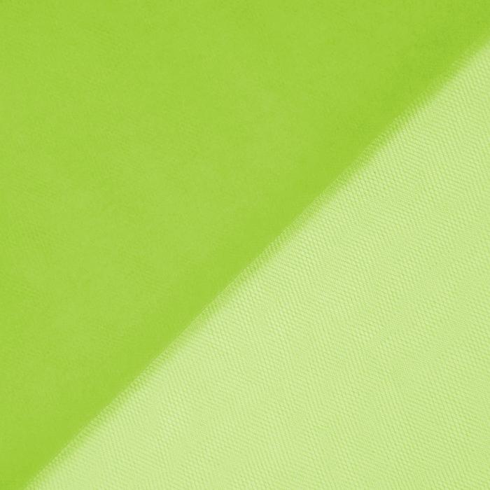 Til mehkejši, mat, 20190-4, zelena