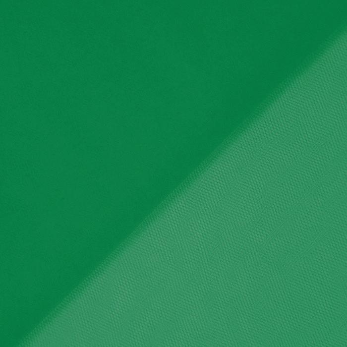 Til mehkejši, mat, 20190-7, zelena