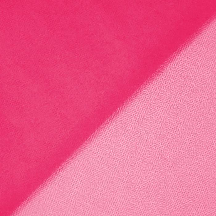 Til mehkejši, mat, 20190-10, roza