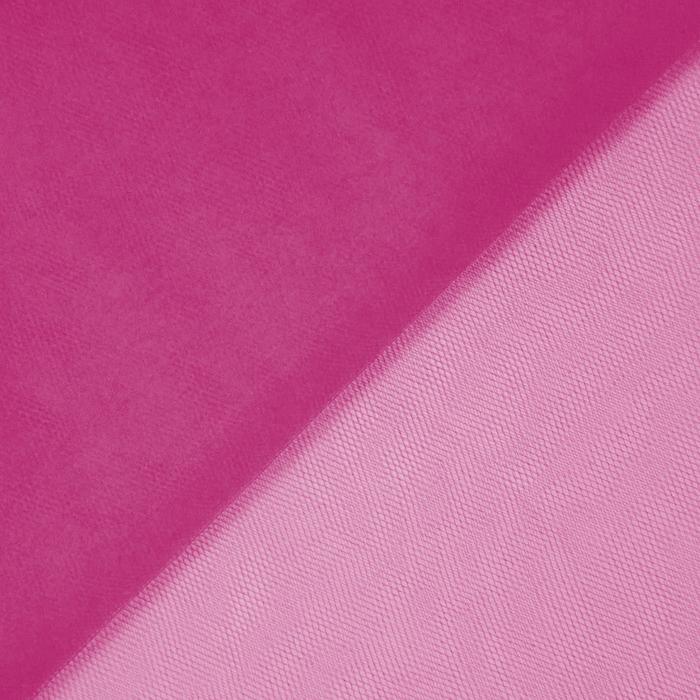 Til mehkejši, mat, 20190-20, roza