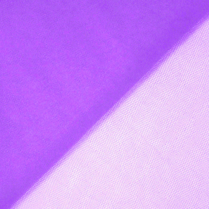 Til mehkejši, mat, 20190-22, vijola