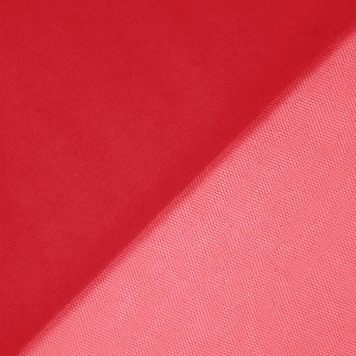Til mehkejši, mat, 20190-25, rdeča