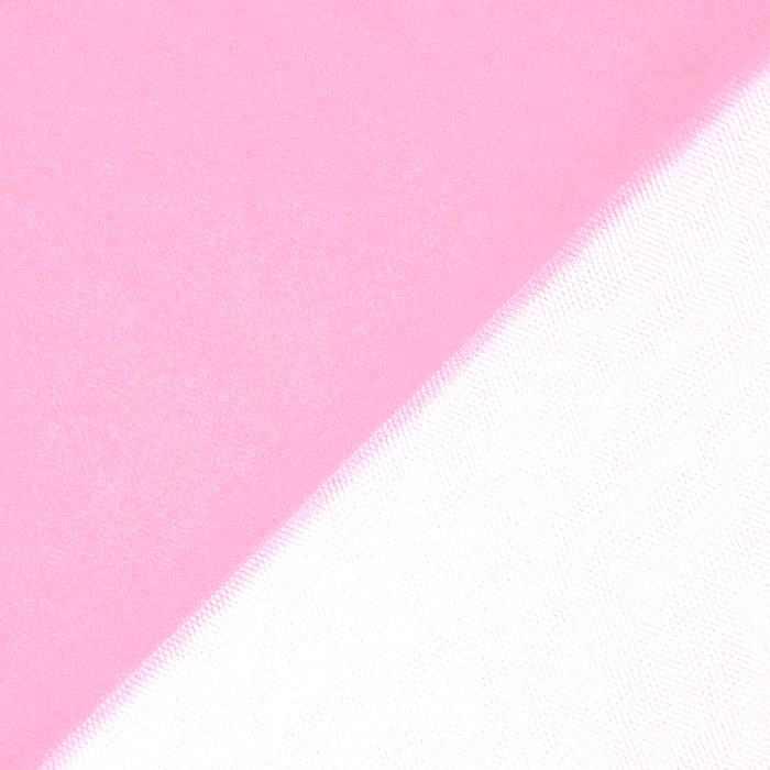 Til mehkejši, mat, 20190-26, svetlo roza