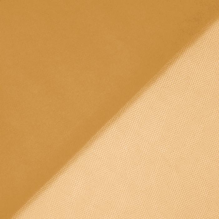Til mekši, sjajan, 20189-25, smeđa