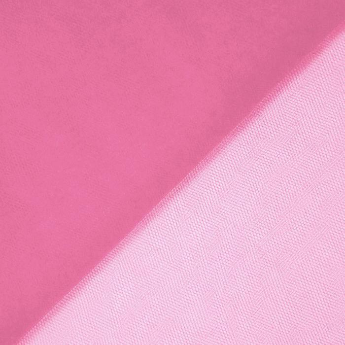 Til mehkejši, svetleč, 20189-2285, roza