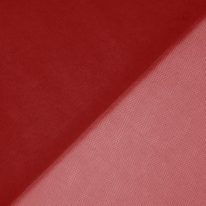 Til mehkejši, svetleč, 20189-2325, rdeča