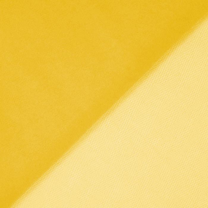 Til mehkejši, svetleč, 20189-2518, rumena