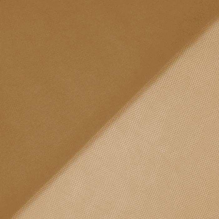 Til mehkejši, svetleč, 20189-3070, rjava