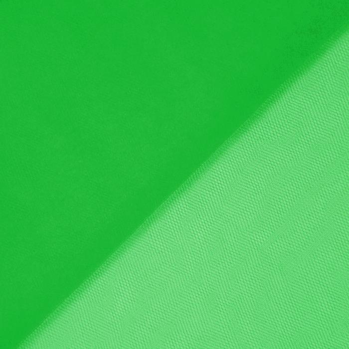 Til mehkejši, svetleč, 20189-9771, zelena