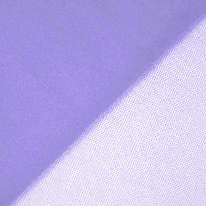 Til mehkejši, svetleč, 20189-10722, vijola