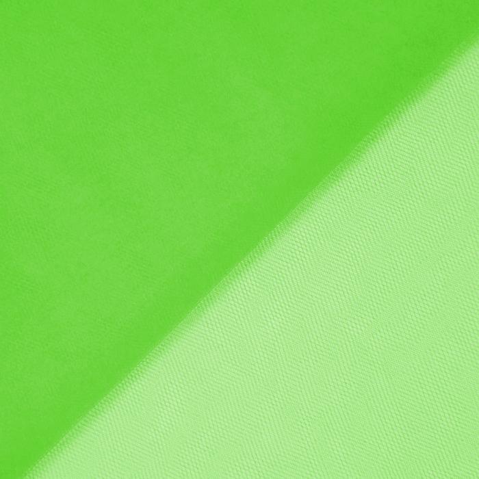 Til mekši, sjajan, 20189-10723, zelena
