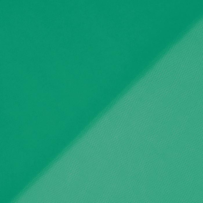 Til mehkejši, svetleč, 20189-59521, zelena