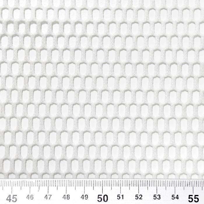 Mreža, dvojna, 19001-7, off bela