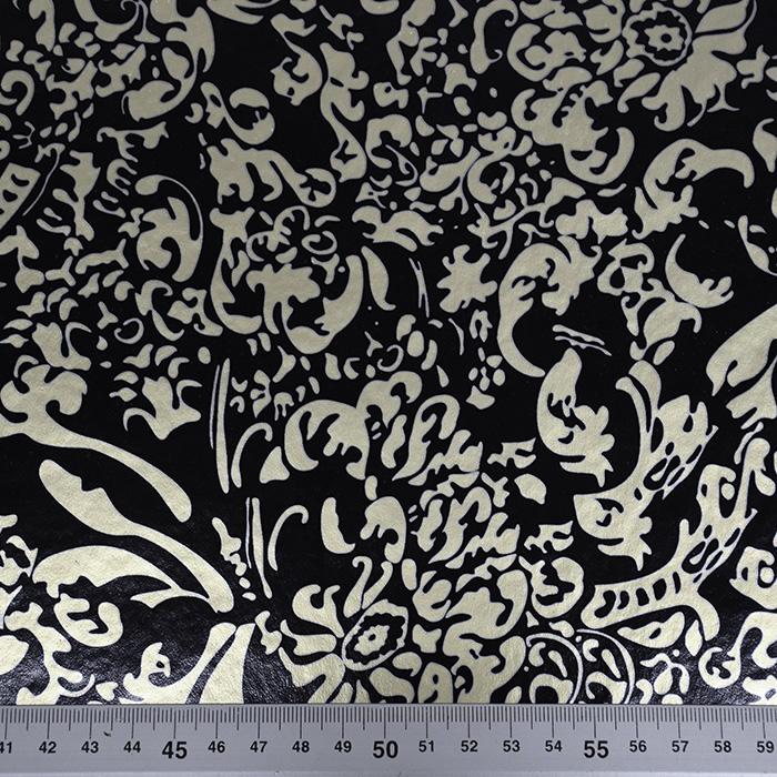 Umetno usnje Digital, stilni, 19388-58