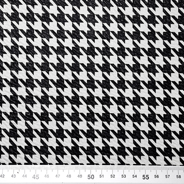 Umetno usnje Digital, pepita, 19388-162