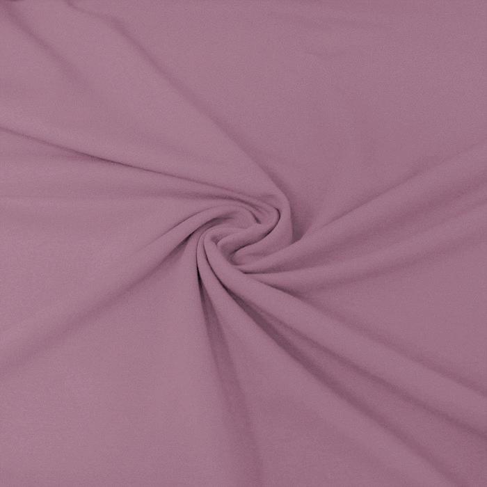 Jersey, bombaž, 13335-241, roza