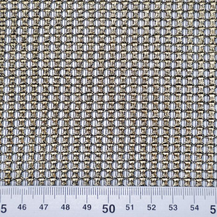Pletivo, nanos, 20219-075, zlata
