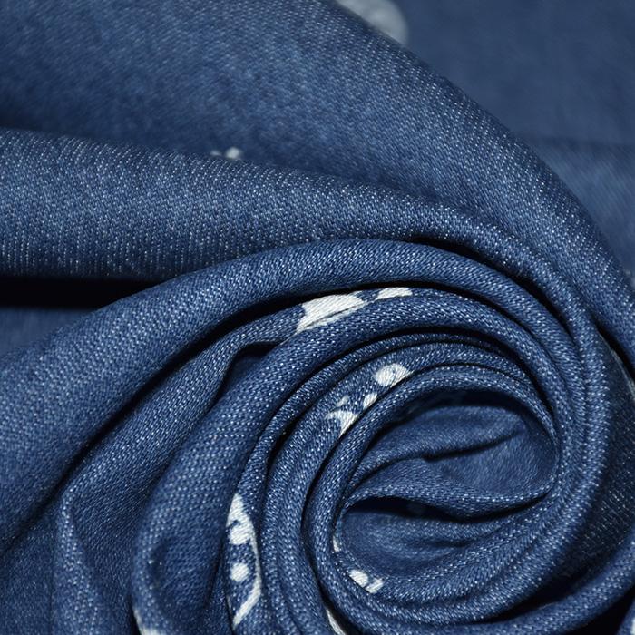 Jeans, srajčni, živalski, 20234-051